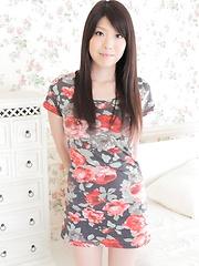 Shiori Endo