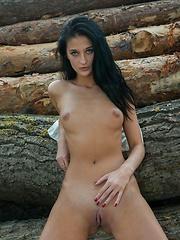 Katya AC - ATHANATI